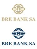 BreBank